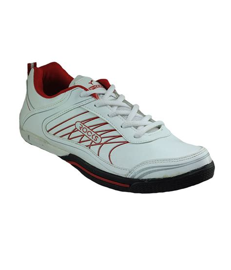 buy mens sports shoes wsl white mens sports shoes price in india buy wsl