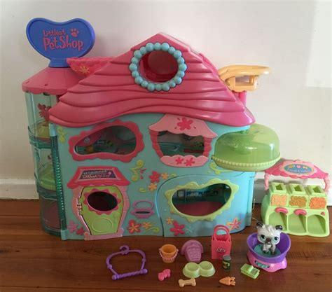 lps ebay house lps ebay house 28 images hasbro lps littlest pet shop