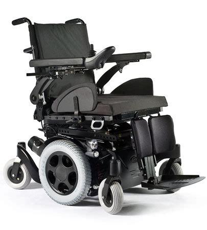 fauteuil roulant 233 lectrique salsa m 178