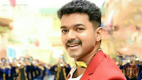 box office gossip அம க வச ல ல த ற theri box office sooriyan gossip