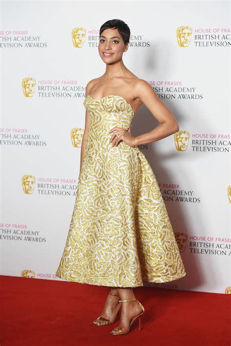 Dress Jumbo 1 or hmm cush jumbo s academy television awards 2016 michael kors collection