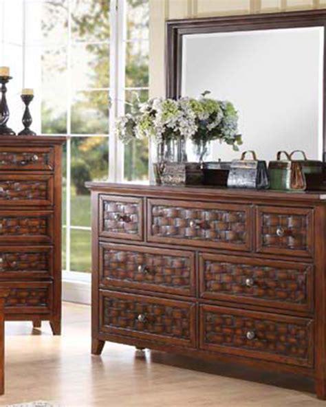 marble top dresser bedroom set emerald home furnishings riviera 9 marble top dresser w mirror carmela by acme furniture