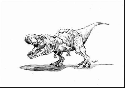 free printable velociraptor coloring pages velociraptor coloring page newyork rp com