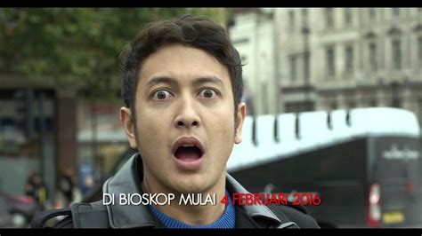film london love story instagram love notes from dimas anggara london love story the movie