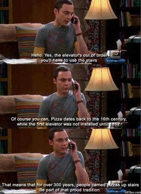 Big Bang Meme - sheldon cooper big bang theory memes jokeitup com