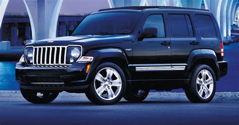 jeep s big plans for the future