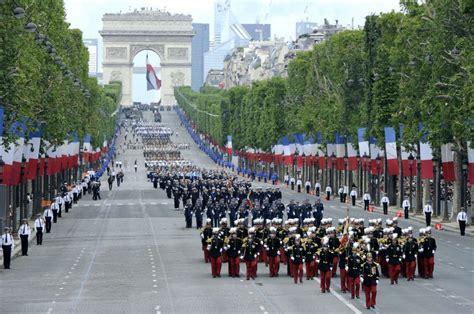 banken in frankreich nationalfeiertag frankreich b 252 rozubeh 246 r