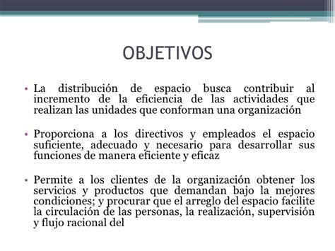 incremento de 43687 es la propuesta de los empresarios para el distribucion de espacios