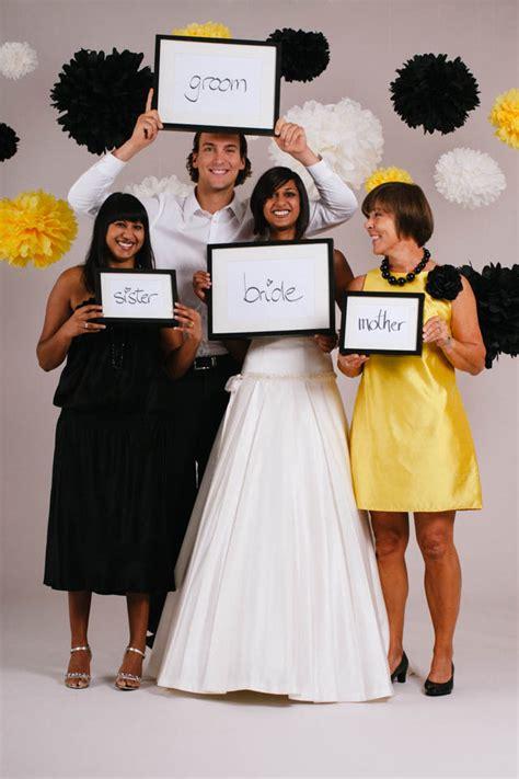 Hochzeit 60er Jahre Stil by Hochzeit Im 60er Jahre Stil