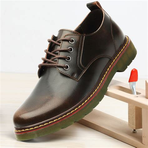 best oxford shoes brand best oxford shoe brands 28 images handmade genuine