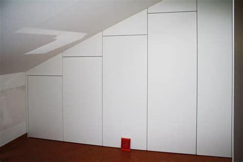 parete armadio marcaclac mobili evoluti armadio parete armadio cucina