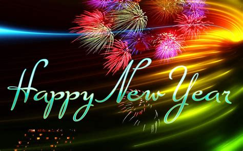 happy  year hd images wallpapers pictures