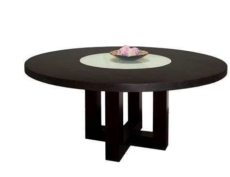 Elite Dining Table Elite Dining Table Testformat