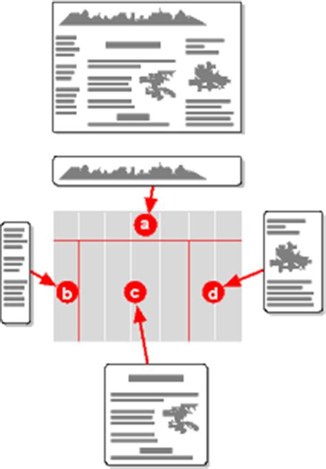 grid2 layout download css template layout module