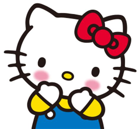 Botol Transparant Hellokitty png hello transparent hello png images pluspng