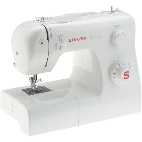 Mesin Jahit Singer Model 2250 singer tradition sewing machine model 2250 special deals