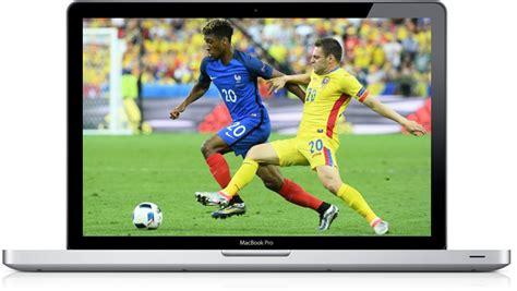 best site to live football live tv gratuit foot et sport en direct