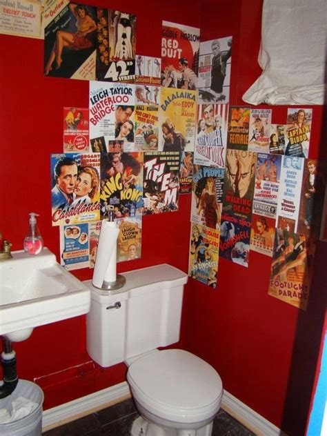 funky bathroom ideas funky bathroom munchkinland