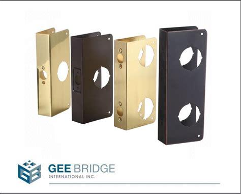 Door Reinforcement Plate by Door Reinforcers Door Reinforcement Plates U0026 Door Reinforcement Plates