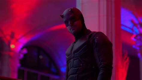 mike colter jon schnepp watch the defenders episode recaps heroes assemble