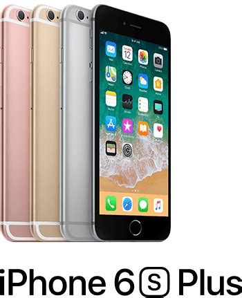 compare iphones compare features and prices rogers