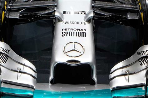 Mercedes Formula E 2019 by Mercedes To Race In Formula E From 2019 Autocar