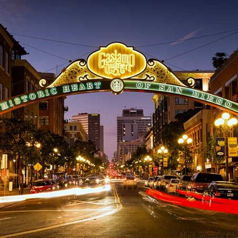 Hotels In San Diego Gas L by Best Gasl Downtown Hotels Local Wally S Guide To