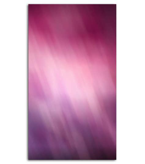 Dreamy Purple dreamy purple hd wallpaper for your mobile phone