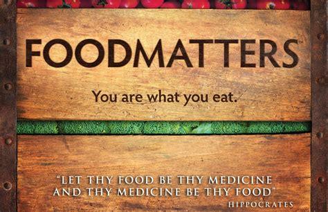 best nutrition the best nutrition documentaries on netflix active