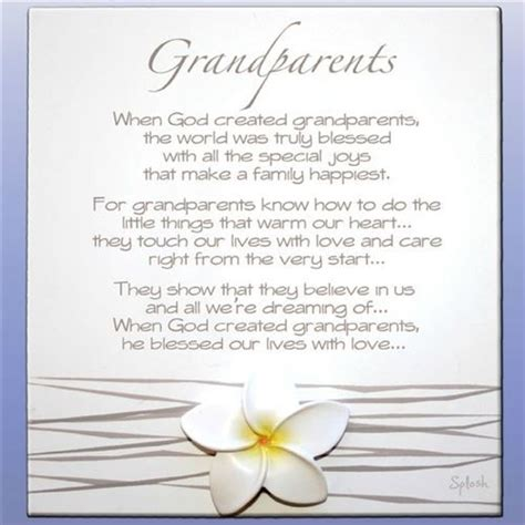 valentines day poems for grandparents grandparents day quotes poems grandparents day