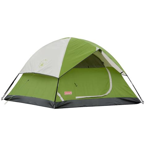 coleman tent awning cing annie coleman sundome 3 person tent reviewcoleman sundome 3 person tent