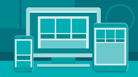 html layout advanced creating a responsive web design advanced techniques