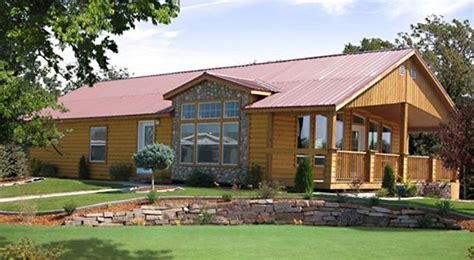 log siding mobile homes oklahoma 11 best images about pine mountain cabins on