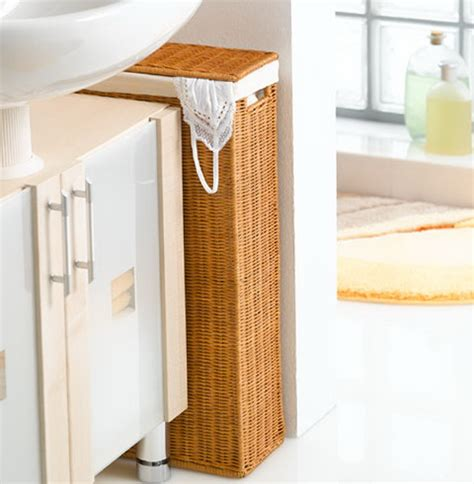 Tall Narrow Vases Laundry Basket In The Bathroom Ideas For Home Garden