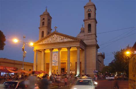 imagenes historicas de san luis catedral de san luis fotos de san luis archivo wa 1988