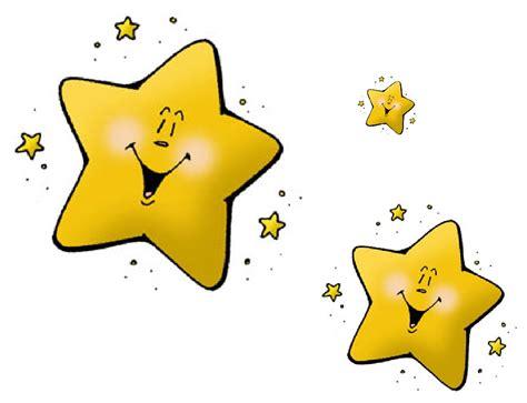 twinkle twinkle little star disappear ink tattoo removal
