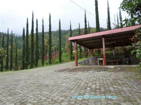 Harga Pac Kolam Renang pusat informasi sewa villa pacet murah ter update villa