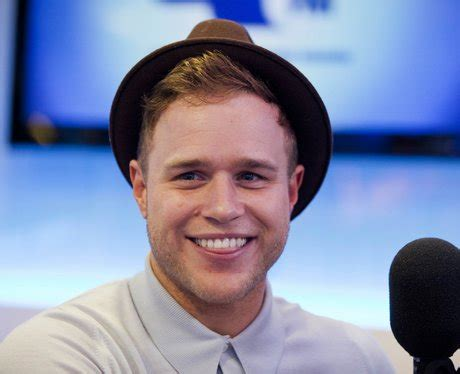 these are officially olly murs 10 hits olly murs the saturdays 10 favourite songs of 2011 capital