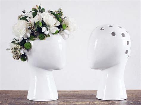 unique flower vases fancy home decor 18 unique beautiful flower vases za