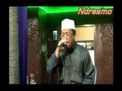 film nabi muhammad saw terbaru ust muammar terbaru 2014 maulid nabi muhammad saw di