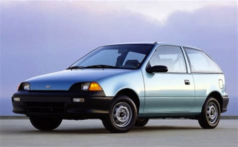 best selling cars around the globe: 1992, the year of the