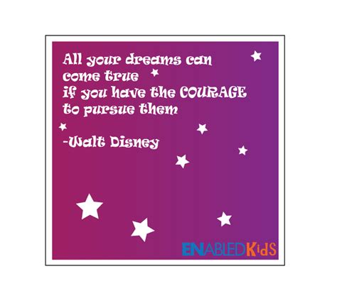 going alone a of courage and independence books quote 22 courage enabled