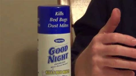 what spray is good for bed bugs bed bug spray bed bug killer youtube
