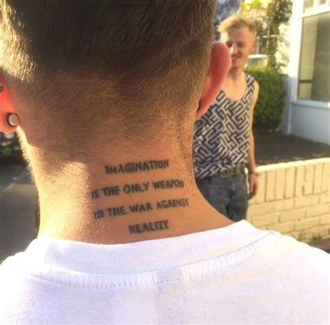tattoo quotes for the neck oltre 1000 idee su tatuaggi con numeri romani su pinterest