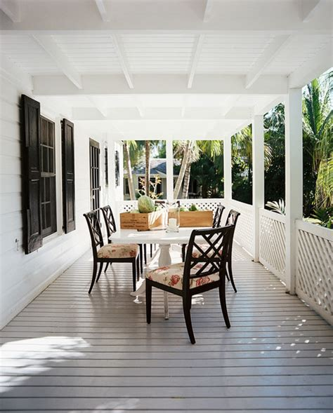 Home Decorating Style Quizzes wrap around porch photos design ideas remodel and