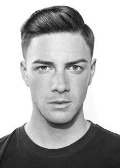 hairstyles on pinterest   men's hairstyle, men hair and