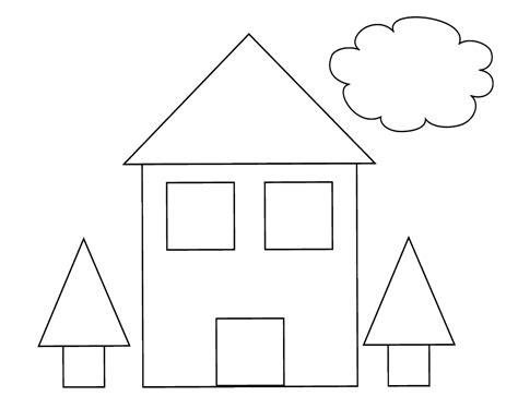 figuras geometricas figuras geometricas para ninos apexwallpapers actividades para ni 241 os preescolar primaria e inicial