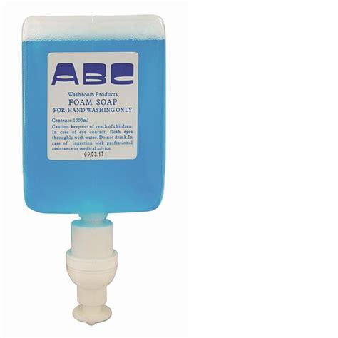 foam soap for bathtub foam soap bathroom handwash cartridge