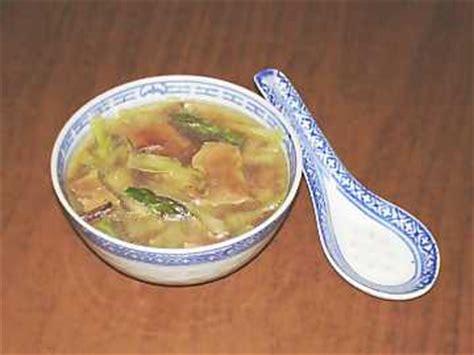 piatti cucina cinese la cucina cinese e il vino diwinetaste