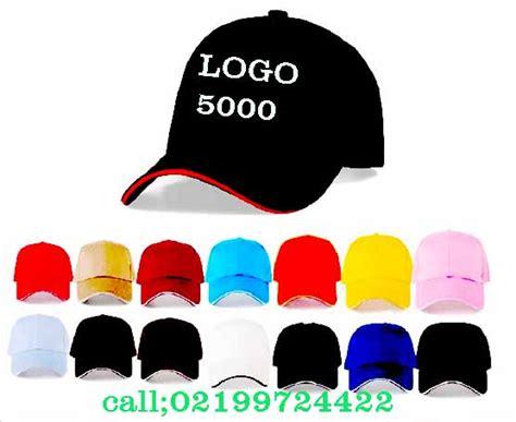 Bordir Nama Di Topi jual topi golf polos bisa bordir nama herry souvenir